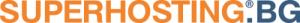 SuperHostingBG-logo